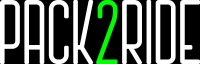 Pack2RideLongLogo_Inverse